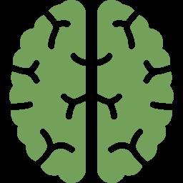 Fisioterpia Neurológica - Centro eQilibrio Burgos